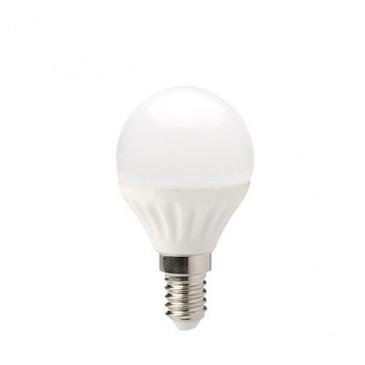 LED Lamp E14 3 Watt