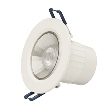 LED Downlighter Lybardo 4.5 Watt 3000K