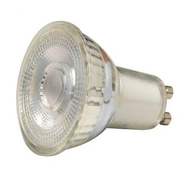 LED GU10 Lybardo 1.9 Watt 60 graden 2700K.