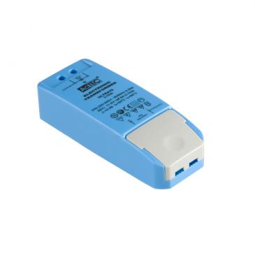 LED Driver - Trafo Ultra70 Gecertificeerd, 12 Volt - 70 Watt