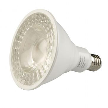 LED Par 38 Lamp 18 Watt 3000K