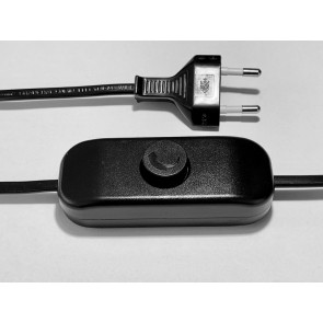 LED Snoer Dimmer 3-100 Watt