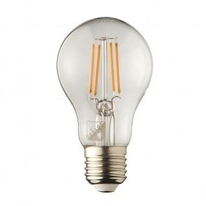 E27 LED Sensor Lamp Lybardo 2 Watt 2100K