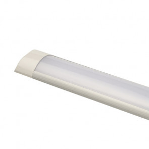 LED Batten 120 cm 40 Watt 6000K