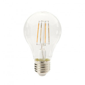 E27 LED Lamp Filament Velino, 4 Watt 2700K TUV Gecertificeerd