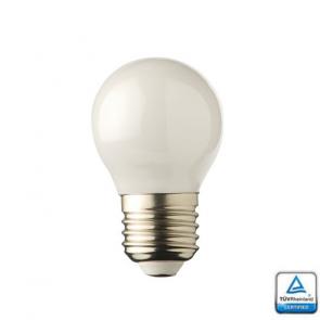 Led Lampen Online Bestellen Ledlampenkopen Nu