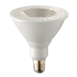 LED Par 38 Lamp 18 Watt 3000K