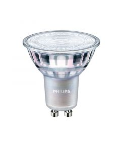 Philips CorePro LED GU10 4.6W 2700K Warm Wit