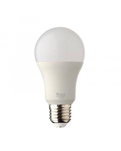 LED lamp E27 Ynoa Smart Home, Zigbee 3.0 CCT dimbaar