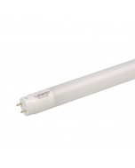 LED TL 7.6W Nano Eco-Light  60 cm 6000K (daglicht wit)