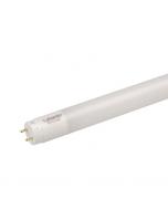 LED TL 18 W Nano Eco-Light 120 cm 4000K (natuur wit)