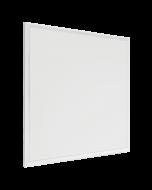 Backlight LED paneel 36 Watt 4000K - 60x60CM