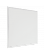 Backlight LED paneel 36 Watt 5000K - 60x60CM