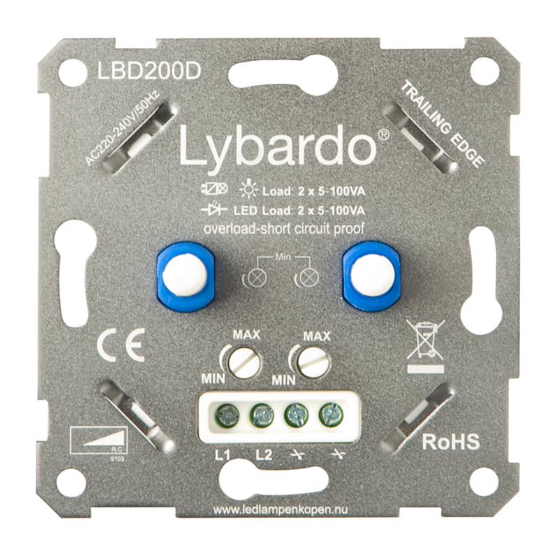 led-duo-dimmer-lybardo-itec-2